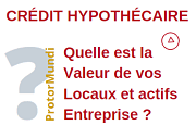 vignette expertise immobiliere credit hypothecaire