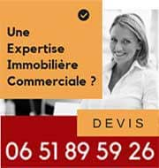 Expertise immobiliere nimes