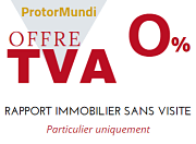Promotion commerciale Offre TVA